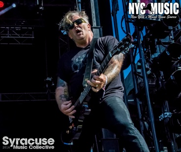 chris-besaw-riot-fest-day-3-leftover-crack-9