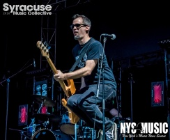 chris-besaw-riot-fest-day-3-leftover-crack-10