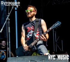 chris-besaw-riot-fest-day-3-leftover-crack-4