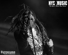 chris-besaw-riot-fest-day-3-rob-zombie-5