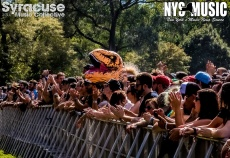 chris-besaw-riot-fest-day-3-swinging-utters-12