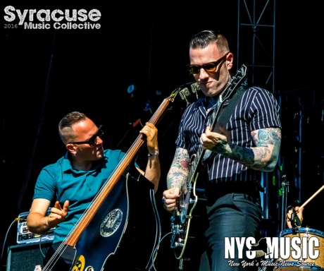 chris-besaw-riot-fest-day-3-tiger-army-6