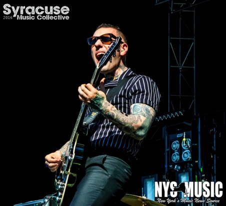chris-besaw-riot-fest-day-3-tiger-army-7