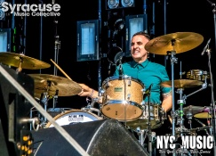 chris-besaw-riot-fest-day-3-tiger-army-8