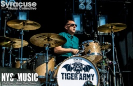 chris-besaw-riot-fest-day-3-tiger-army-2