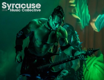 chris-besaw-riot-fest-day-3-misfits 1