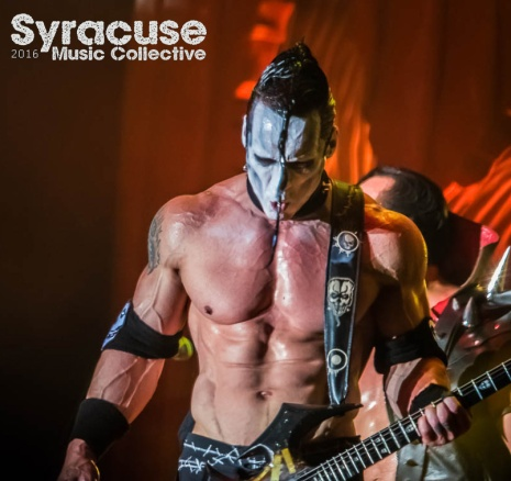 chris-besaw-riot-fest-day-3-misfits 3