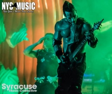 chris-besaw-riot-fest-day-3-misfits 10