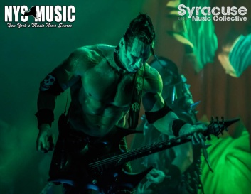 chris-besaw-riot-fest-day-3-misfits 14