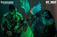 chris-besaw-riot-fest-day-3-misfits 17