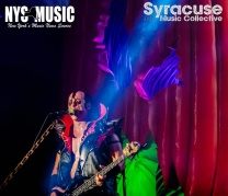 chris-besaw-riot-fest-day-3-misfits 18
