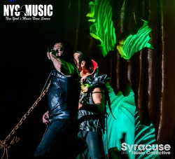 chris-besaw-riot-fest-day-3-misfits 19