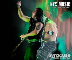 chris-besaw-riot-fest-day-3-misfits 22