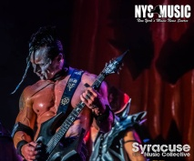chris-besaw-riot-fest-day-3-misfits 23