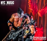 chris-besaw-riot-fest-day-3-misfits 24