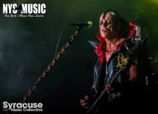 chris-besaw-riot-fest-day-3-misfits 27