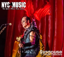 chris-besaw-riot-fest-day-3-misfits 29