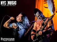 chris-besaw-riot-fest-day-3-misfits 6