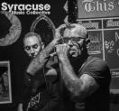 drac-jones-syracuse-48