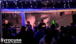 chris-besaw-sharkeys-show-25