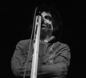 Jake Previte Mac Sabbath-1