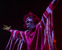 Jake Previte Mac Sabbath-12