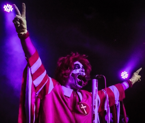 Jake Previte Mac Sabbath-4