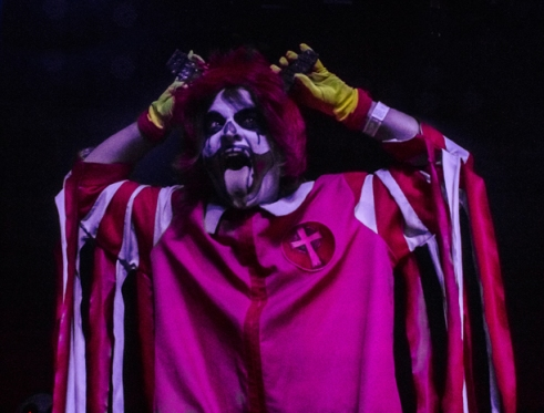 Jake Previte Mac Sabbath-9