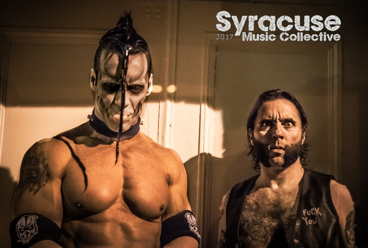 Doyle (1 of 11)
