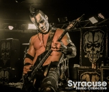 Doyle 2 (1 of 12)