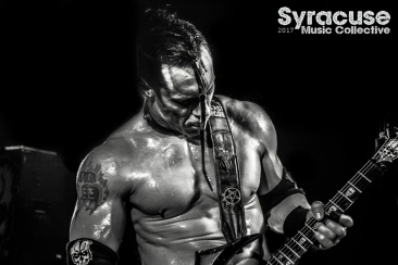 Doyle 2 (3 of 12)