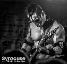 Doyle (7 of 11)