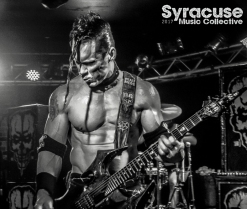 Doyle (8 of 11)