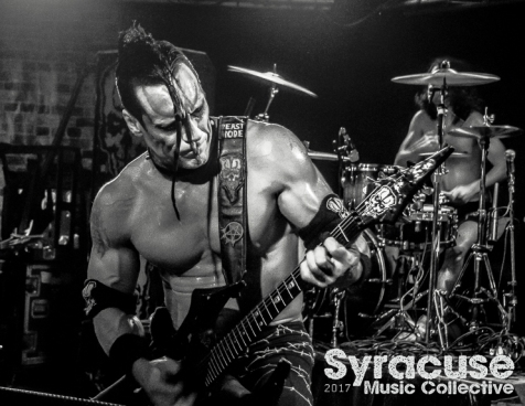 Doyle (9 of 11)