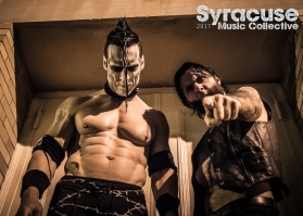 Doyle promo (1 of 1)