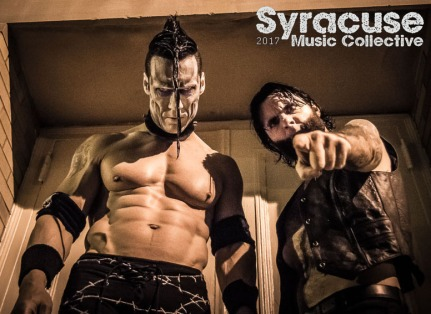 Doyle promo (2 of 1)