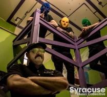 Masked Intruder-1
