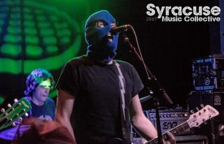 Masked Intruder-43
