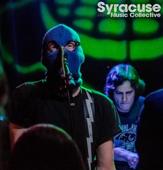 Masked Intruder-47