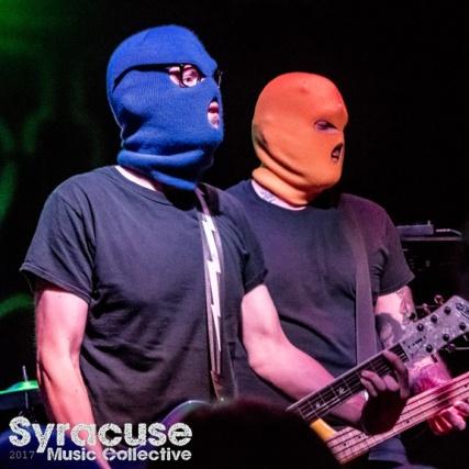 Masked Intruder-48