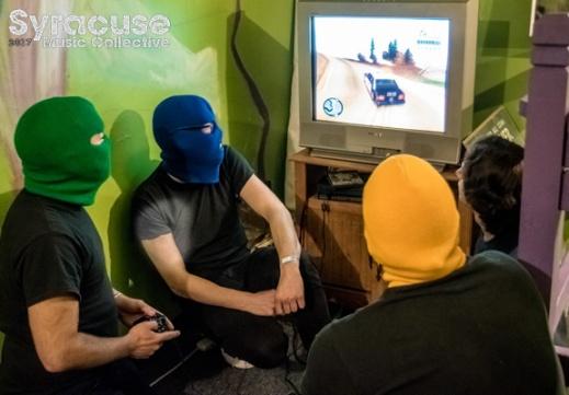 Masked Intruder-5