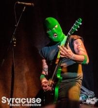 Masked Intruder-56