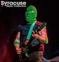 Masked Intruder-58
