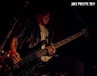 Jake Previte As Lions-3