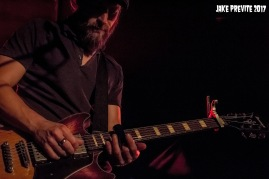 Jake Previte Black Map-11