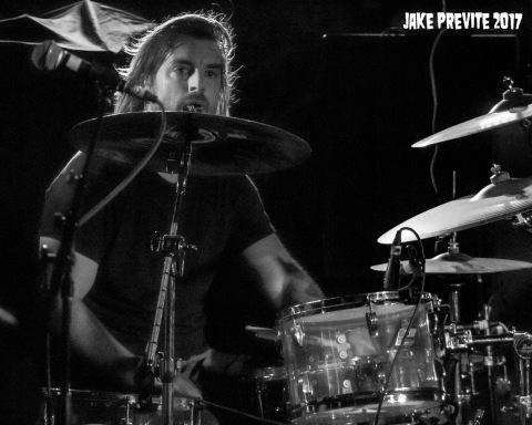 Jake Previte Black Map-12