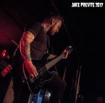 Jake Previte Black Map-8