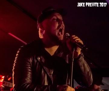 Jake Previte Hell or Highwater-1
