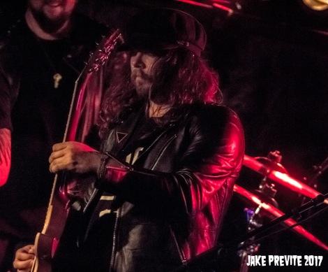 Jake Previte Hell or Highwater-10