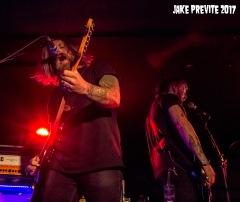 Jake Previte Hell or Highwater-2
